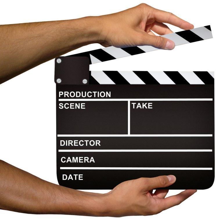 Création de vidéo Marketing pour réseaux sociaux, Agence marketing digital à Marseille à Marseille