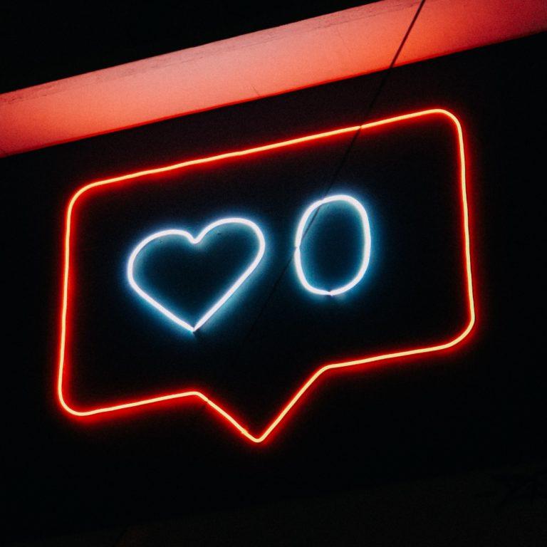 acquerir des nouveaux clients grace aux reseaux sociaux, Agence marketing digital à marseille