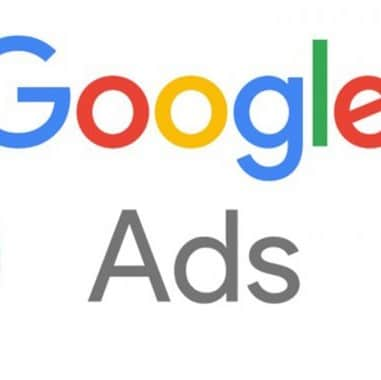 Campagne Sponsorisée Google Ads, Agence marketing digital à Marseille