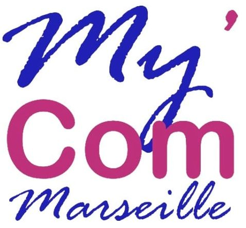 My'ComMarseille