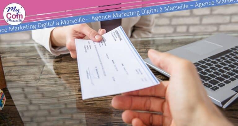Cheque numérique : Quelles subventions numériques peut-on obtenir pour développer sa visibilité et ses ventes sur internet
