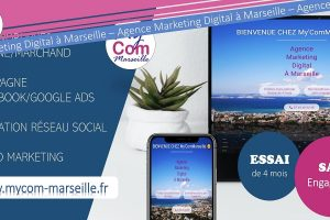 creation de site worpress, campagne google et facebook ads, video marketing